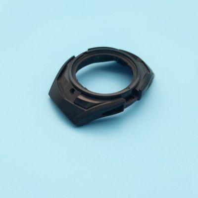 东莞振烨塑胶制品手表表壳厂家