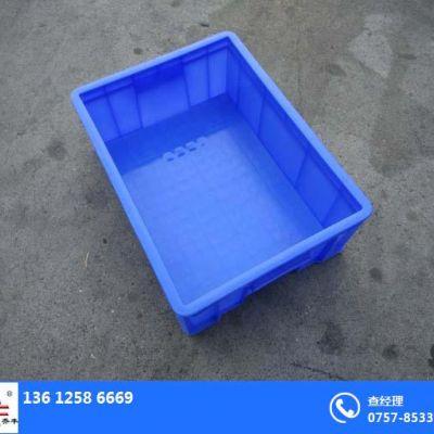 广西省钦州市塑料周转箩,钦州市塑料胶箩