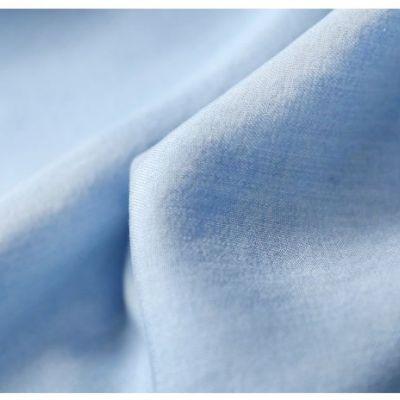 莱赛尔纤维是一种什么面料?有哪些优缺点呢?