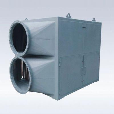 热管式空气预热器是什么?有什么优点呢?