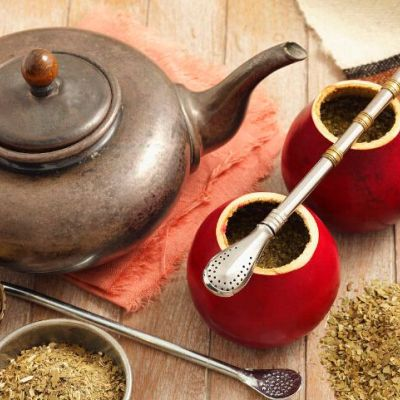 马黛茶的功效与作用是什么呢?喝马黛茶有什么禁忌吗?