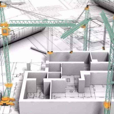 装配式住宅是什么?装配式住宅有什么优缺点?