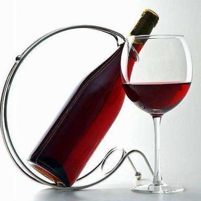 都说喝红酒好,那红酒什么时候喝最好呢?