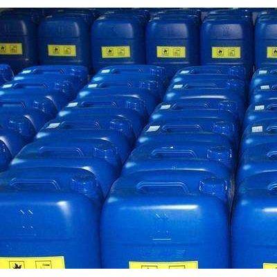 双氧水稳定剂概述及测试方法