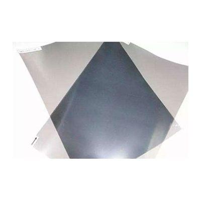 偏光膜成份及生产设备