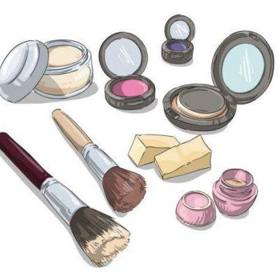 化妆品怎么保存?一篇看懂化妆品如何正确保存方法