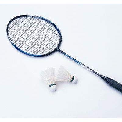 想不到打羽毛球的好处竟然这么多!