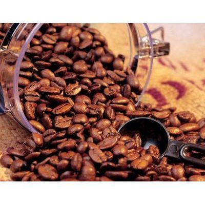 咖啡因是什么?它有什么作用和危害?