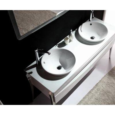浴室柜用凤凰石台面好不好?它的优缺点是什么呢?