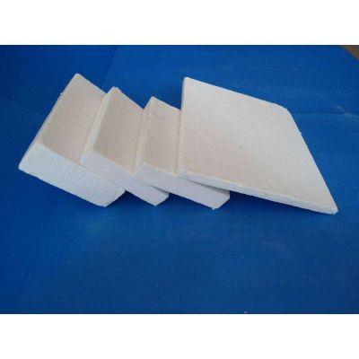 加热炉壁衬隔热材料陶瓷纤维板保温板