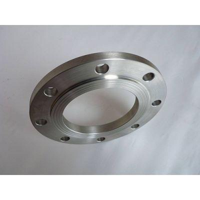 湖北高压法兰供应商/皓舜管道设备品质保证--不锈钢法兰