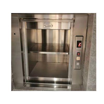 吉林传菜电梯_众力富特电梯接受订做