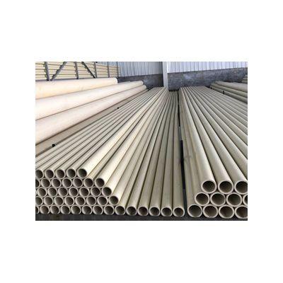 北京PE-RTⅡ型管材加工厂家/复强管业质量保障