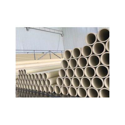 江苏PE-RT冷热水管材厂家供应/河北复强管业质优价廉