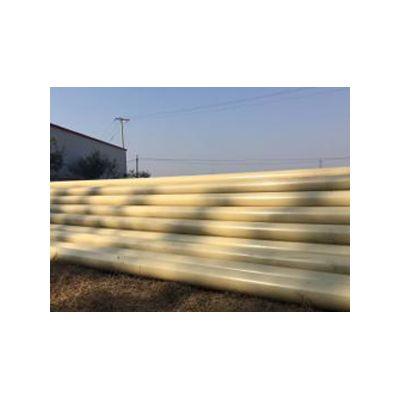 PERT管制造商/河北复强管业有限公司值得信赖