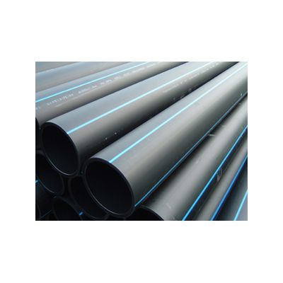 PERT管供应商/河北复强管业--PE燃气管材