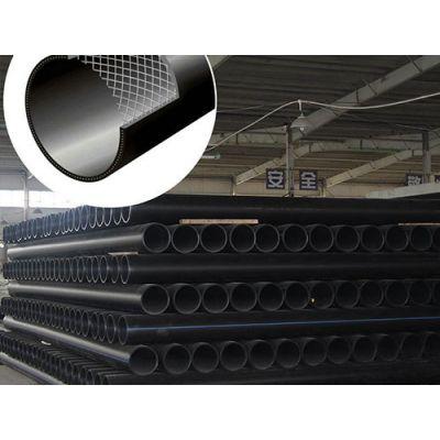 PERT管订制加工/河北复强管业质量保障
