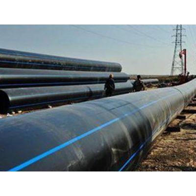 天津PERT管现货直供/河北复强管业有限公司值得信赖