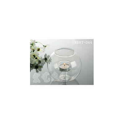 安徽手工艺玻璃酒瓶/宏艺玻璃公司/承接订做酒瓶