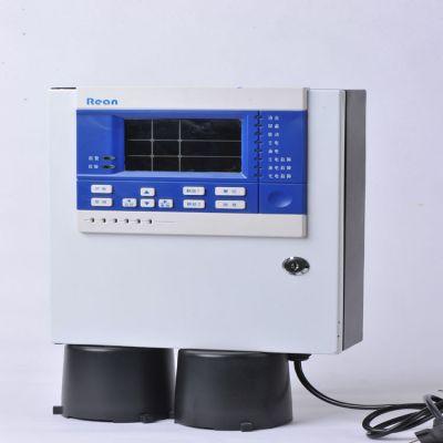 一氧化碳气体泄漏报警器
