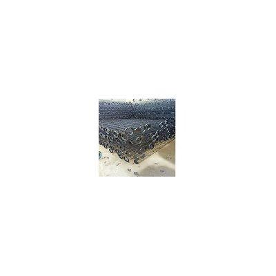 河南除尘器骨架出售「胜强环保」优良设计&价格称心