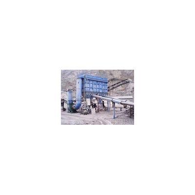 安徽废钢破碎机除尘器费用「鑫汇环保」矿石破碎除尘器规格多样