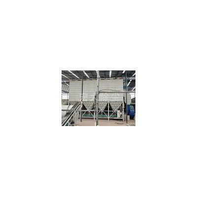 广西脉冲除尘器求购「宏大除尘设备」锅炉脉冲除尘器|一站式服务