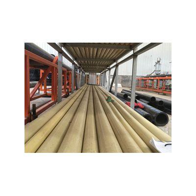 山西PE-RTⅡ型管材厂家/河北复强管业性能稳定