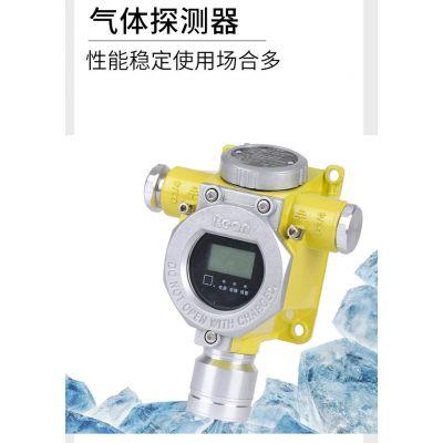 RBK-6000-2甲烷报警器