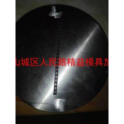 陶瓷膜模具