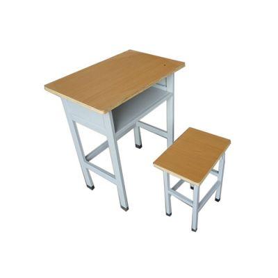湖北课桌椅定制企业-鑫磊家具厂价现货-可定做