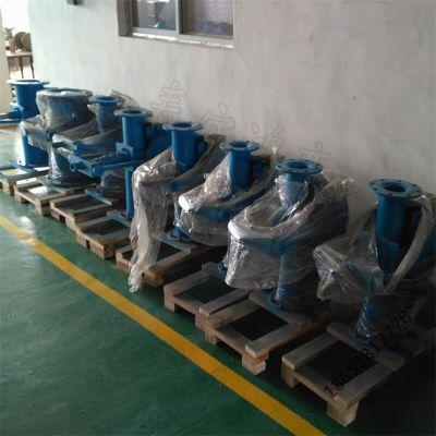 DN350矿浆管道取样机煤矿用采样准确