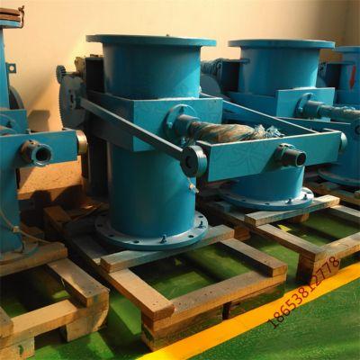 DN250全自动矿浆取样机无浆漏出 管道取样机