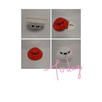 JTY-GD-HA801-G耐高低温烟雾感应器烟雾报警器