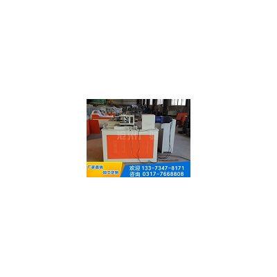 广东广州大棚弯管机价格「广驰机械」弯管机/诚信经营