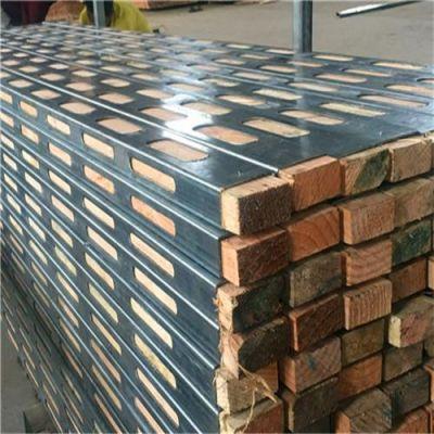 河北省深州市恒泰建材有限公司钢木龙骨加工,销售,租赁