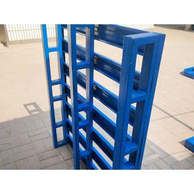 北京钢制托盘制造厂家/衡水鸿卓建筑器材售后完善