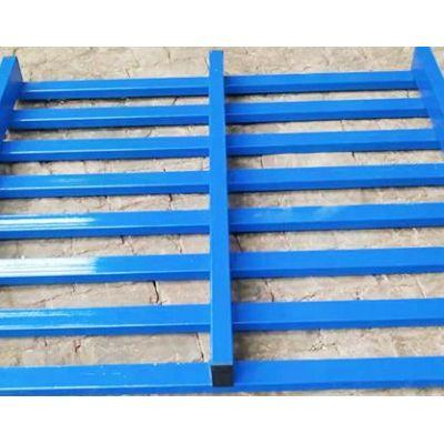 陕西钢制托盘订制加工/衡水鸿卓建筑器材品质保证