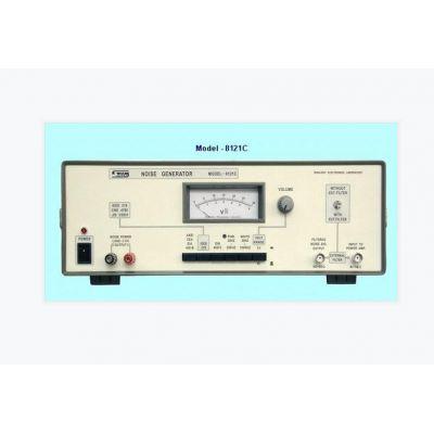 台湾阳光杂音产生器8121C