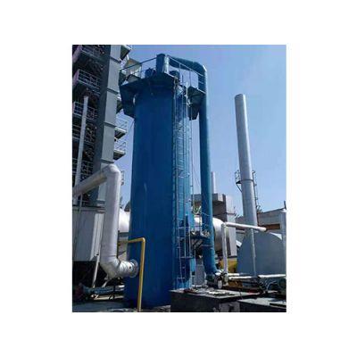 广西电捕焦油器厂家直供/科发除尘设备质量保证