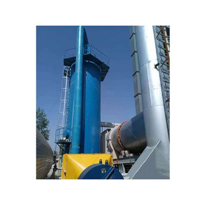 山东电捕焦油器加工厂家/科发除尘设备性能稳定
