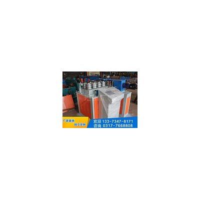 海南三亚弯管机出售「广驰机械」大棚弯管机/规格多样