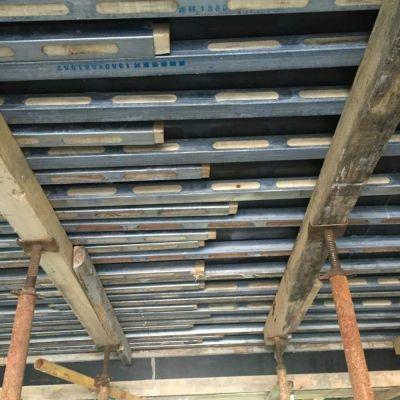 钢木龙骨,钢木方,顶板支撑。出售,租赁