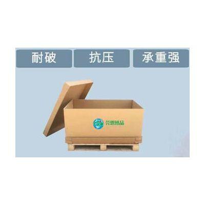 纸箱厂如何管控家具纸箱包装生产