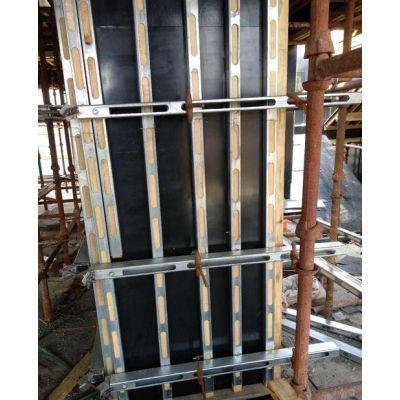 钢木龙骨,钢木方,顶板支撑。出售租赁