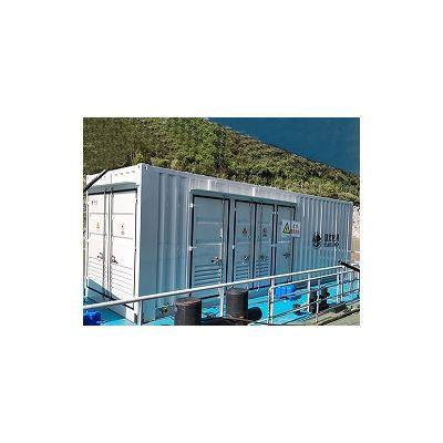 江西集装箱预制舱加工/鑫创意集装箱公司/厂家销售集装箱房屋