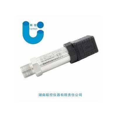 气压传感器,液压变送器,恒压压力传感器