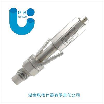 水冷式压力变送器,燃油压力传感器