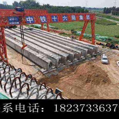 云南保山龙门吊公司 厂家标准制造