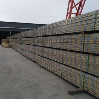 钢木方,顶板支撑,出售租赁